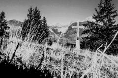 Croix du Veullelet