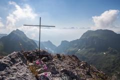 Croix du Mont Gardy