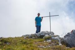 Croix de la Grande Jumelle