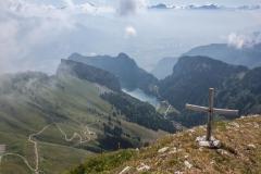Autre croix de la Grande Jumelle